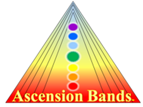Ascension Bands ™