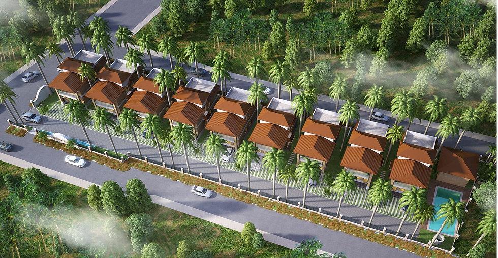 Veera Casa Project View 3.jpg
