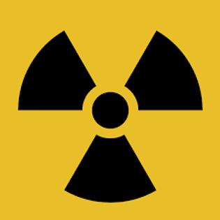 Immunité aux radiations