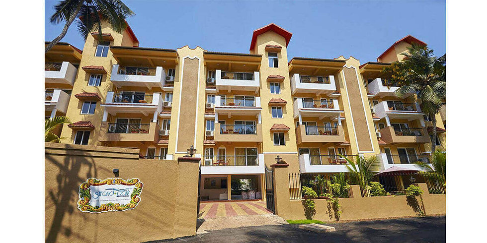 Buy-fully-furnished-apartments-in-Goa.jpeg