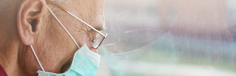 Hypnose personnel médical et fin de vie