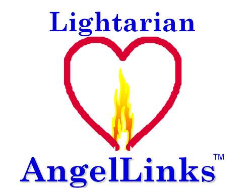 AngelLinks ™