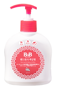 B&B Hand Wash Liquid