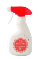 B&B Safe Disinfectant Spray