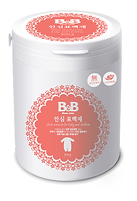 B&B Safe Bleach Powder