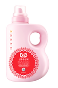 B&B Softener Jasmine