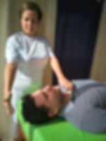 terapia energetica