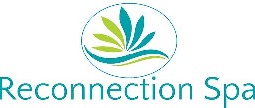 Reconnection Spa tm