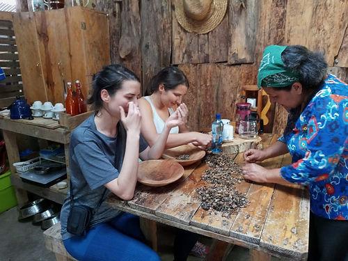 tours de cafe sostenible.jpeg