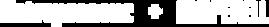 Entrepreneur + KimPerrel Logo-05.png