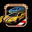 raceautos_96_digital.png