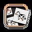 boerderijdieren_96_digital.png