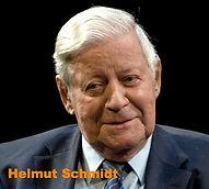 helmut-schmidt-geburtstag_edited.jpg