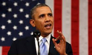 Obama 1.jpeg