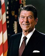 Reagan1.jpg