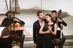Les concerts Saint Germain (Genève)