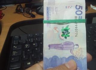 Comfama lanza crédito para micro y pequeñas empresas antioqueñas