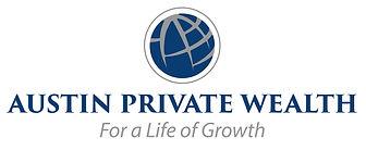 Austin Private WealthFINAL-01.jpg