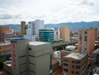 Comerciantes de Guayaquil abrirán los domingos