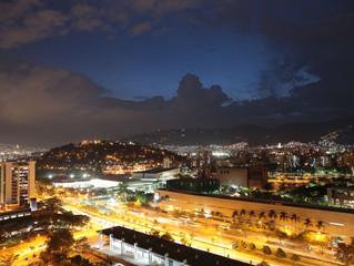 En Medellín: Ley Seca este fin de semana
