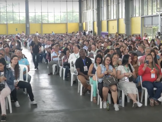 La Alcaldía de Medellín abre convocatoria para fortalecer a las JAC