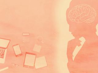 Comfenalco abre diplomado, gratis, virtual en Innovación