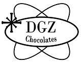 DGZ Logo.jpg