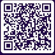 WhatsApp Image 2021-05-21 at 11.10.15 AM