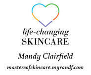 Mandy-Clairfield-Logo-WEB.png