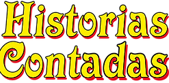 logo png (1) (1).png
