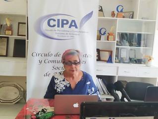 CIPA: Fortalecimiento del Espíritu Solidario