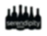 serendipity-wines---logo.png