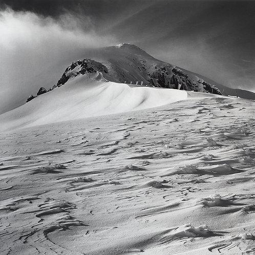 Coriscao Peak