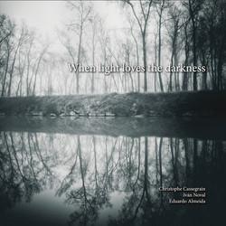 when_light_loves_the_darkness_cover.jpg