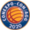 2020-CECA-logo-color.jpg