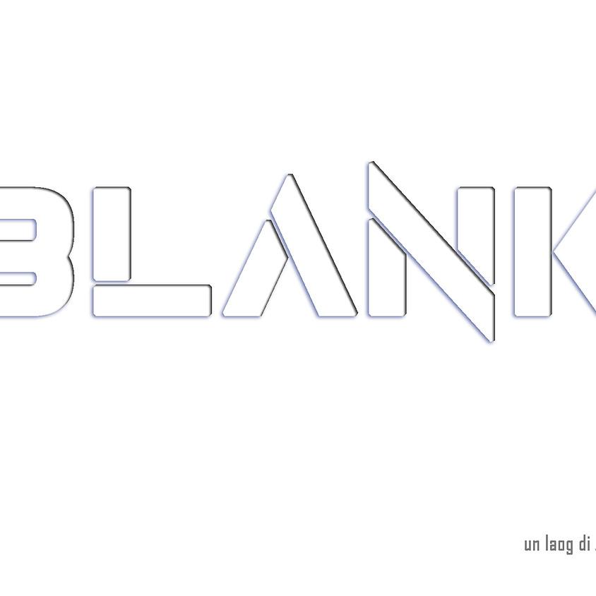 Blank - capitolo IV
