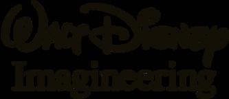 2000px-Walt_Disney_Imagineering_logo.svg