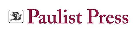 Paulist-P-logo-1024x244.jpg