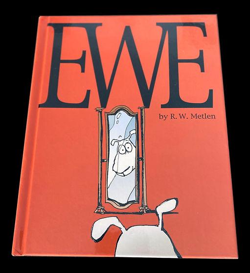 EWE.jpg