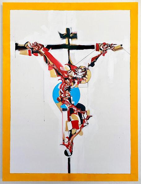 4_Crucifixion.jpg