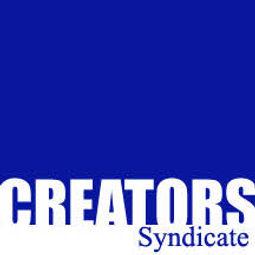 Creators.jpeg