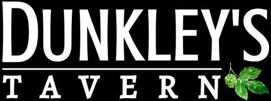 Dunkleys.jpg