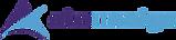 atamedya-logo.png