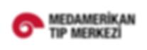 Medamerikan_Türkçe_Bitmap_Logo_Transpara
