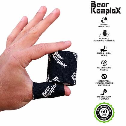 טייפ ספורט - Bear Komplex - Sport Tape