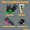 Thumbnail: Piña CrossFit Kit Special