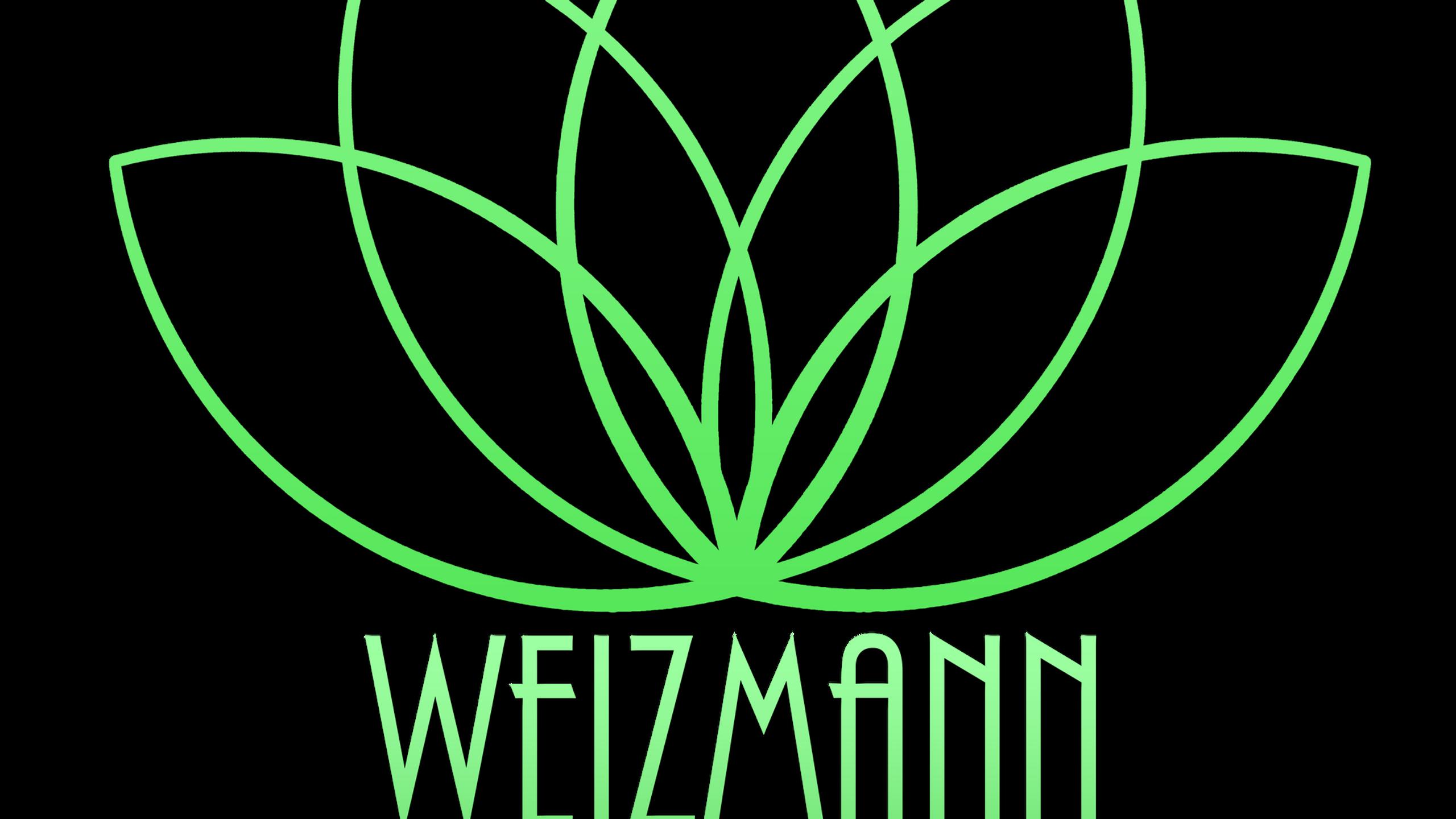 ויצמן סטודיו - Studio Weizmann