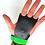 Thumbnail: עוריות 3 אצבעות - Piña