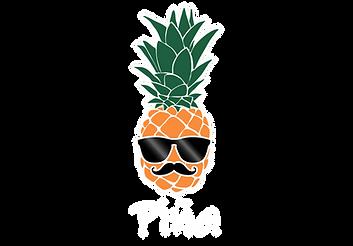 PINA FINAL.png