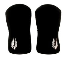 black_sleeve_pair_48d4d1be-e39c-40af-9639-25488cd0f80f_1024x1024.png